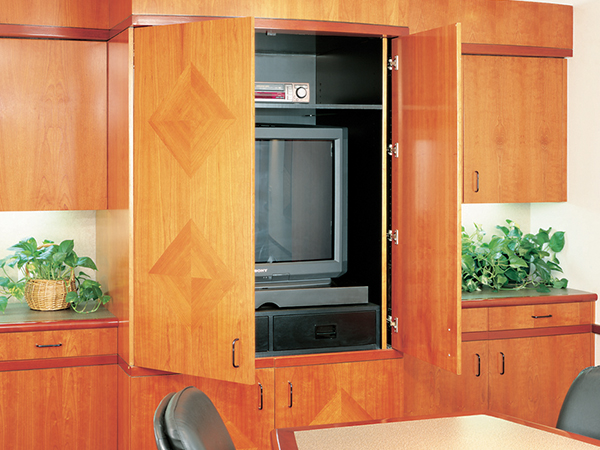 What Is A Pocket Door System Photos