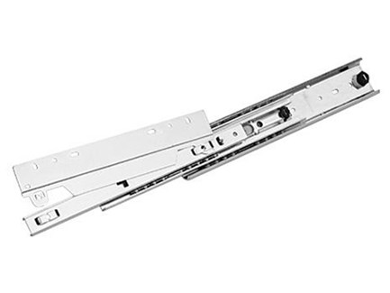 3640A Drawer slides with Rails