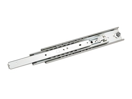 3657 Heavy Duty Ball Bearing Drawer Slide