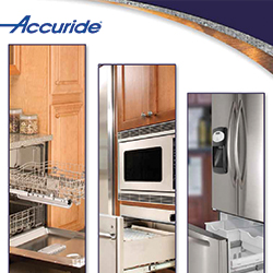 Thumbnail Appliance Catalog
