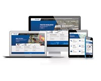 Accuride's New Website