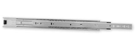 CH3832E Weather Resistant 100 lbs. Drawer Slide