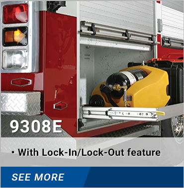 9308E - With Lock-In/Lock-Out feature