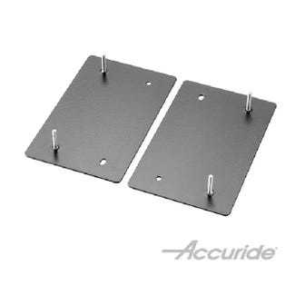 CBLIFT-0019 Weight Extension Plate Kit