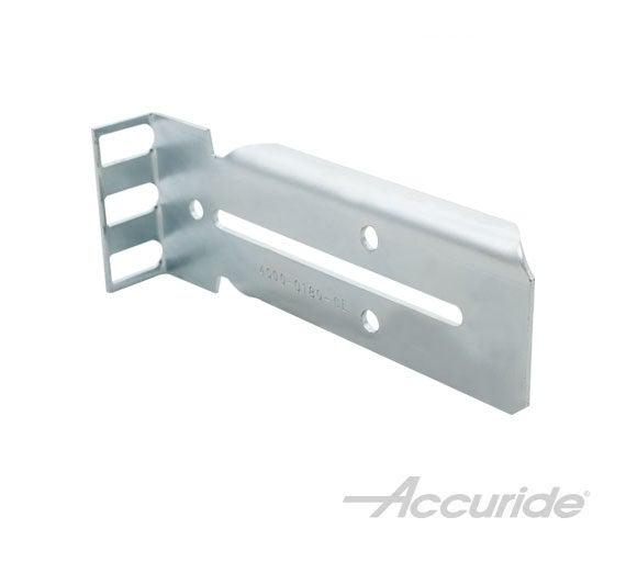 204A-LR Bracket Hardware Kit