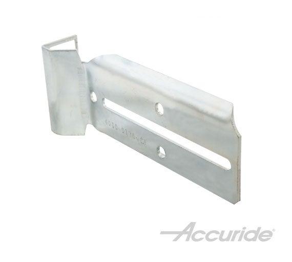 305A-LR Bracket Hardware Kit