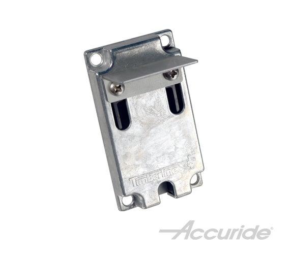 Interlock Gang-Locking Kit for 3621 or 3641