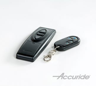CBLIFT-050 Replacement Remote Controls