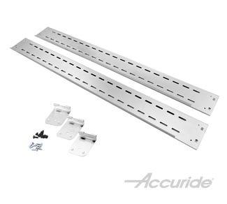 3160EC Wide Drawer Stabilizer Kit