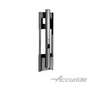 Ascent - Light-Duty Slide for Small Push-To-Operate Mechanical Lifts