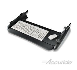 CBERGO-Tray200 Ergonomic Keyboard Tray