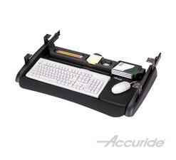 CBERGO-Tray300 Ergonomic Keyboard Tray