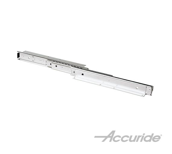 301 2590 Top Or Bottom Mount Slide Accuride International