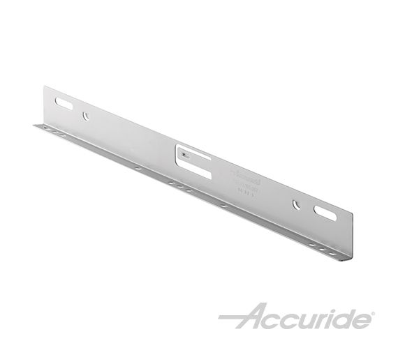 14 Clip On Bracket Accessory Accuride International
