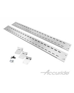 3160EC Wide Drawer Stabilizer Kit