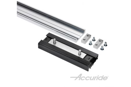 115RC LInear Track System