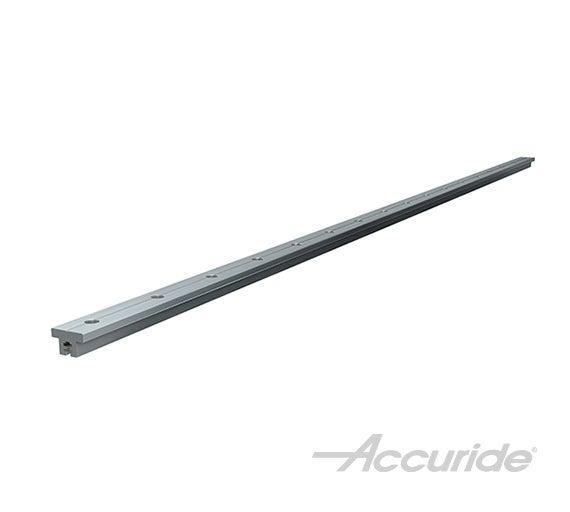 """FG115 -0200T 78.74"""" Aluminum Rail"""