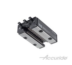 FG115-CASSAA Auto-Adjust Carriage