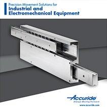 Industrial Techncial Binder