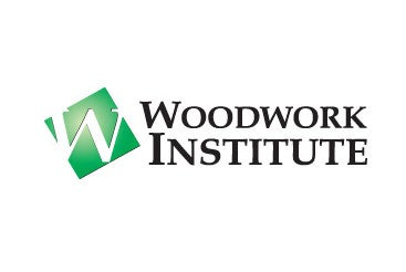 Cabinet Hardware Standards  - WI - The Woodwork Institute