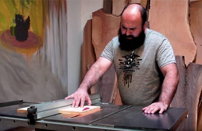 Vlad Design Craft