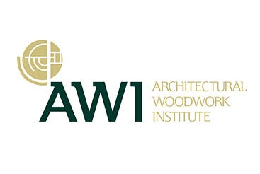 Cabinet Hardware Standards  - AWI (Architectural Woodwork Institute)