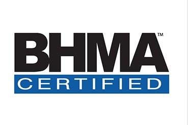 Cabinet Hardware Standards  - BHMA (Builders Hardware Manufacturers Association)